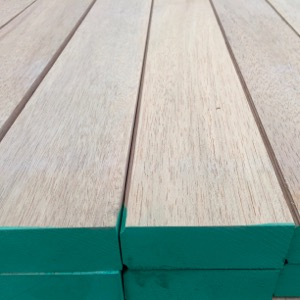 general uses of timber pdf